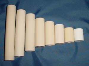 commercial-radio-company-isolantite-round-standoff-insulators-1