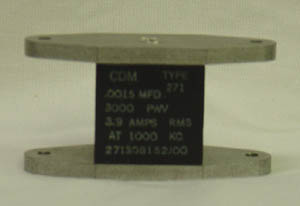 commercial-radio-mica-capacitors-type-271-1