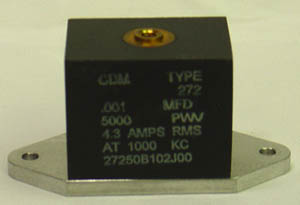 commercial-radio-company-mica-capacitors-type-272-2
