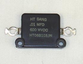 commercial-radio-mica-capacitors-HT
