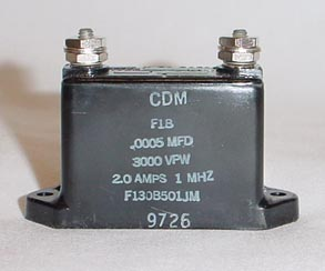 Commercial-Radio-Mica-Capacitors-F1-1