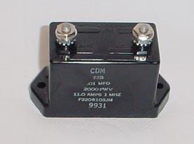 Commercial-Radio-Mica-Capacitors-F2-2