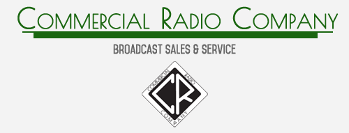 Commercial Radio Company