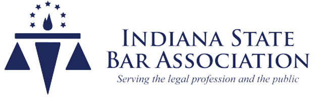 Indiana's Bar Association