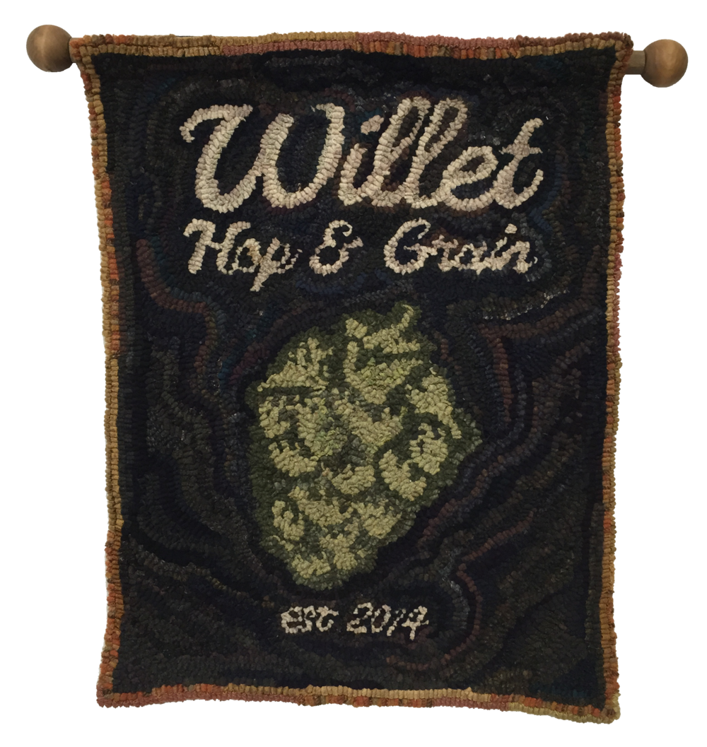 WilletHop&Grain