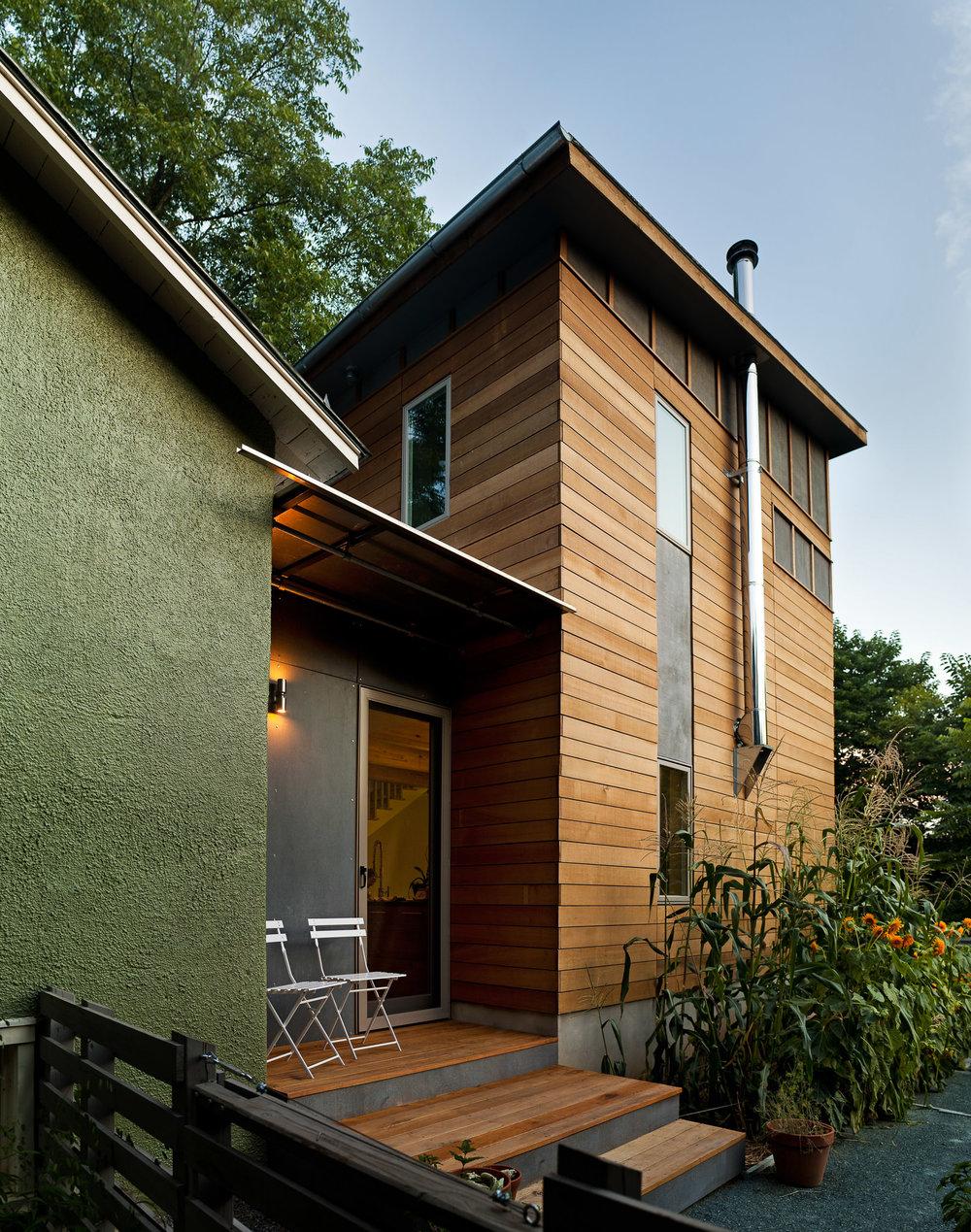 Modern_Home_MontAve_09.jpg