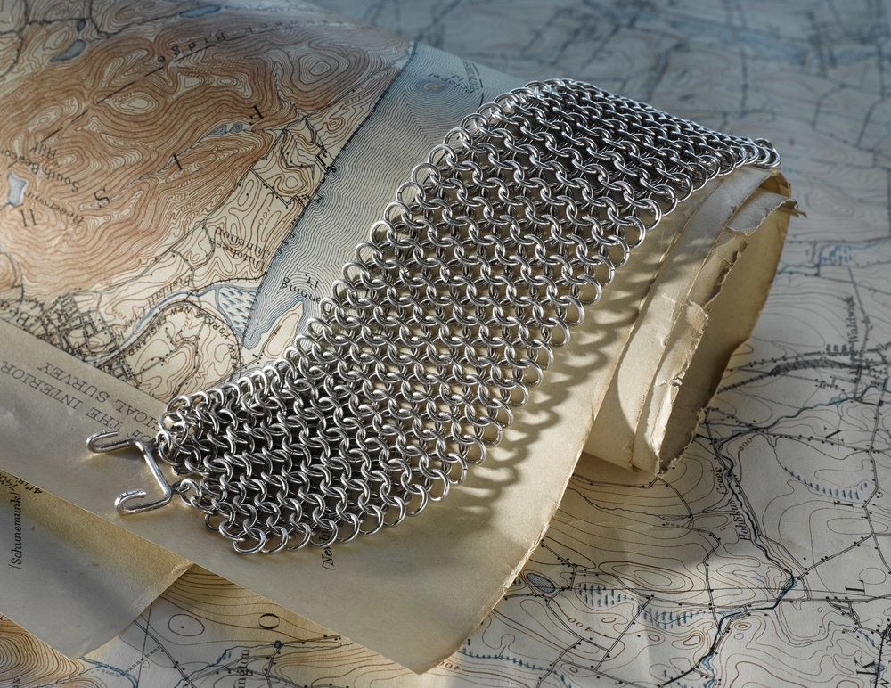 Jewelry_Chain_Mail_Bracelet_05.jpg