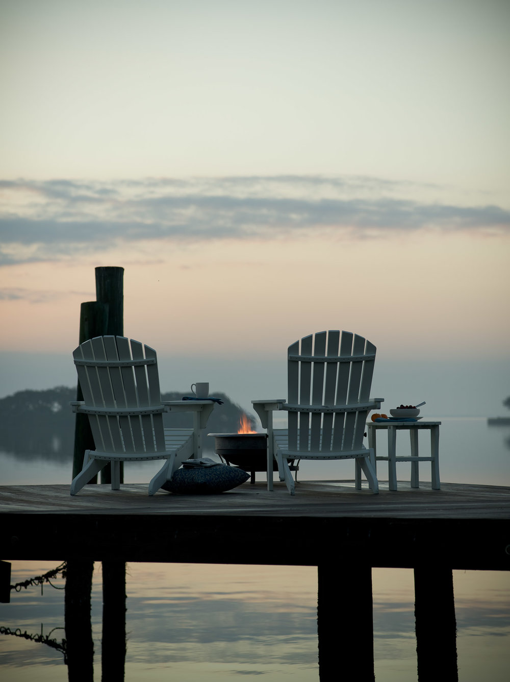 Sunrise_Adirondack_Chairs_03.jpg
