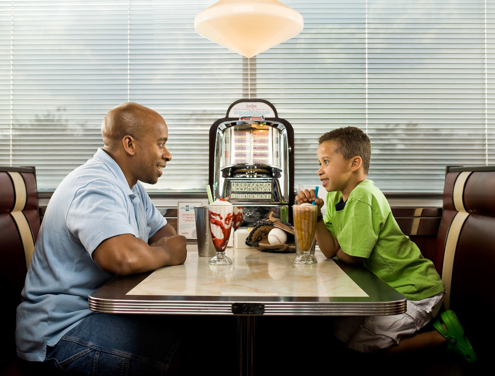 SD_Father_Son_Diner_Booth.jpg