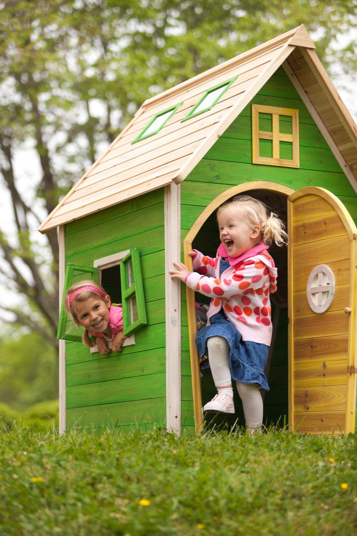Portfoilo-Kids-002.jpg