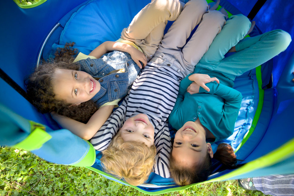 Portfoilo-Kids-011.jpg