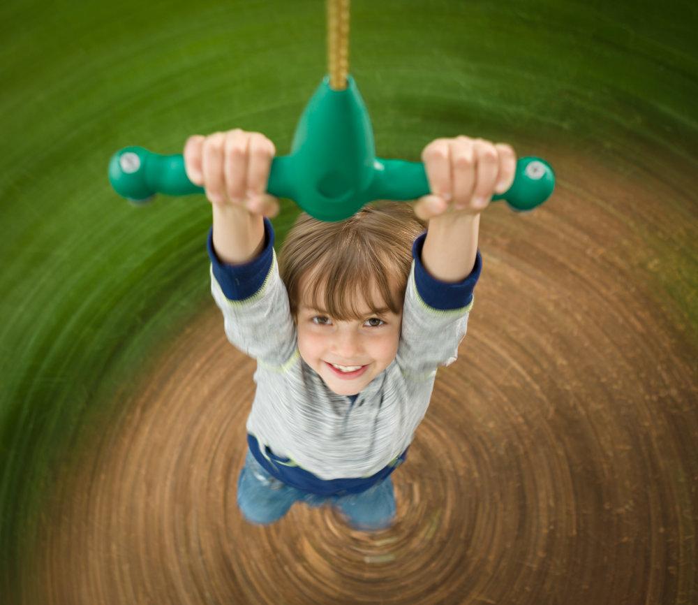 Portfoilo-Kids-012.jpg
