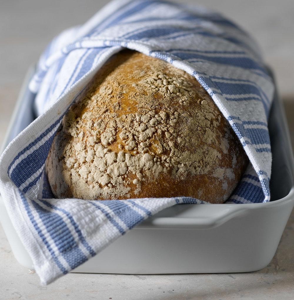 Bread_025.jpg