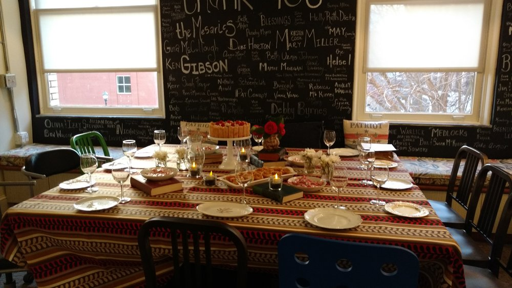 BTRBYD Book club 1.jpg