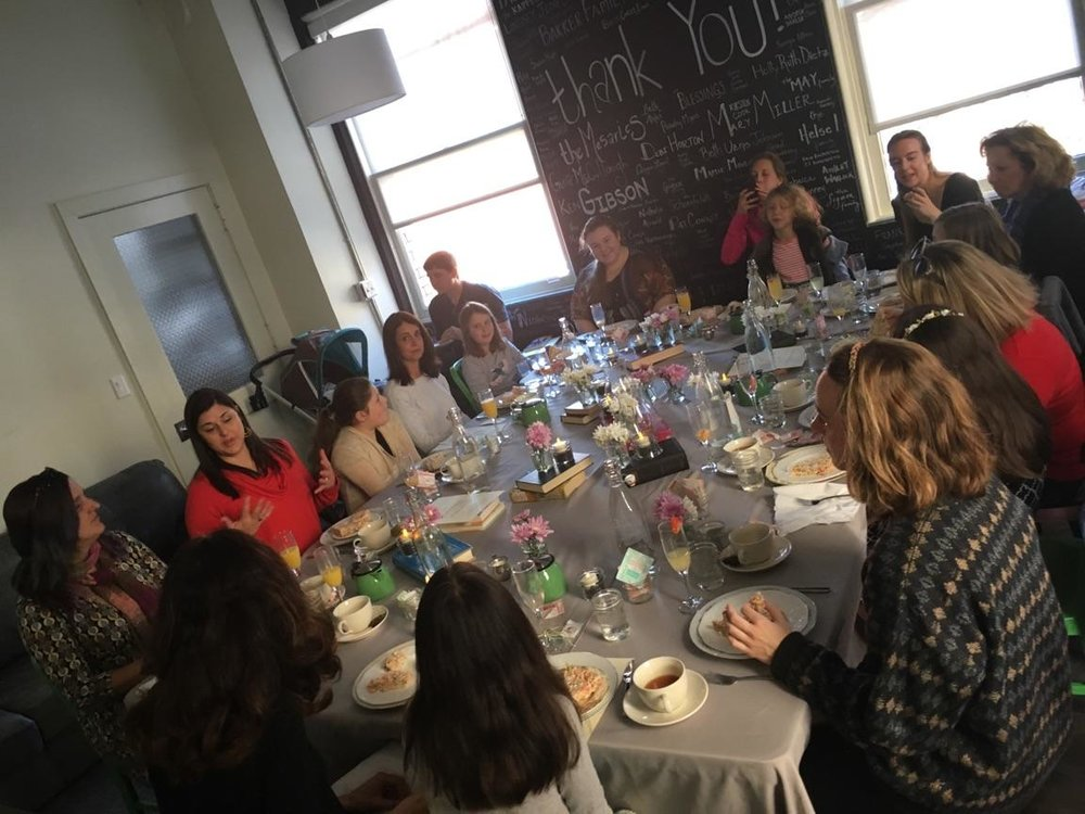 Sunday Brunch-Beasley Sisters 2.jpeg