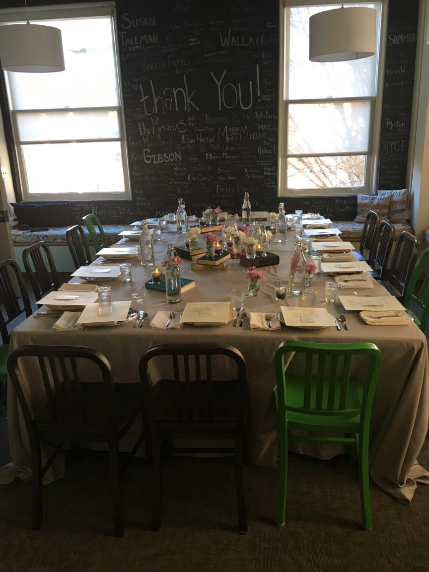 Sunday Brunch-Beasley Sisters 4 (1).jpeg