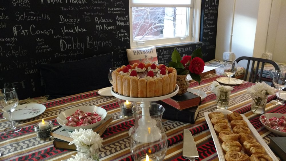 BTRBYD Book club 2.jpg