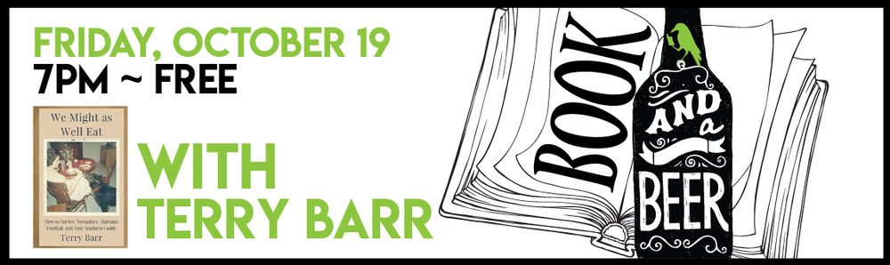 bookbeer_oct19_Website Header.png
