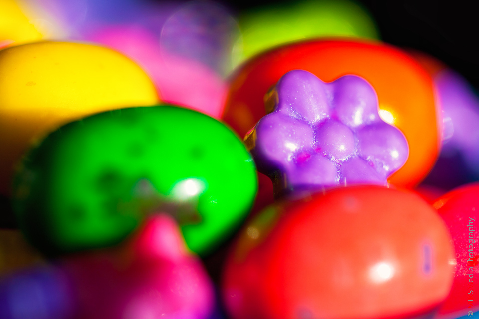 Easter loot 3