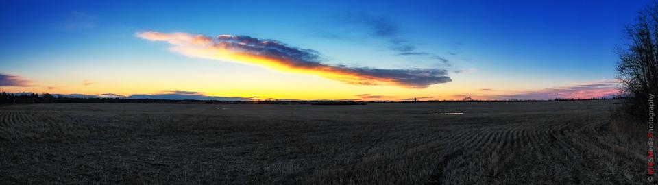 xpro-sunset-4