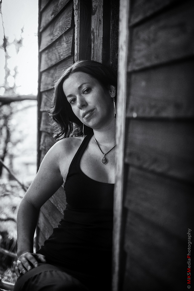 woman,lifestyle,portrait,photography