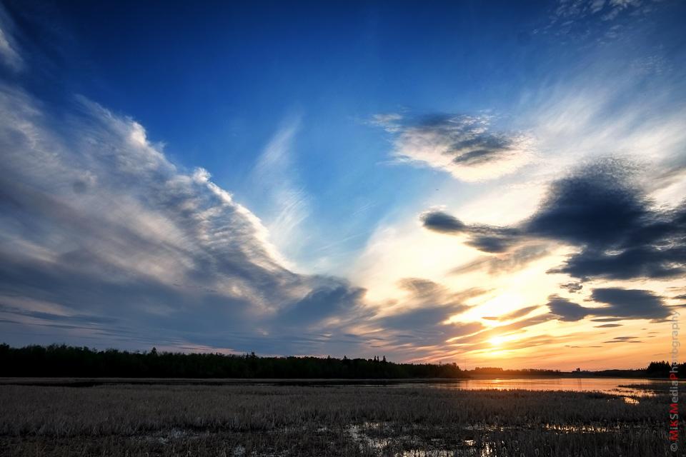 alberta landscape photography