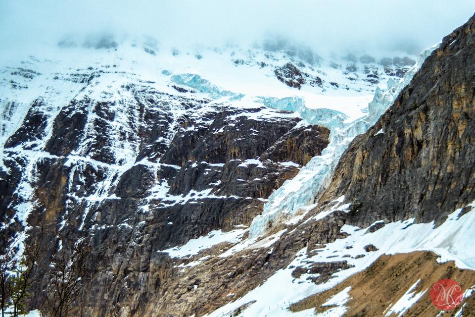 mountain jasper landscape alberta photography