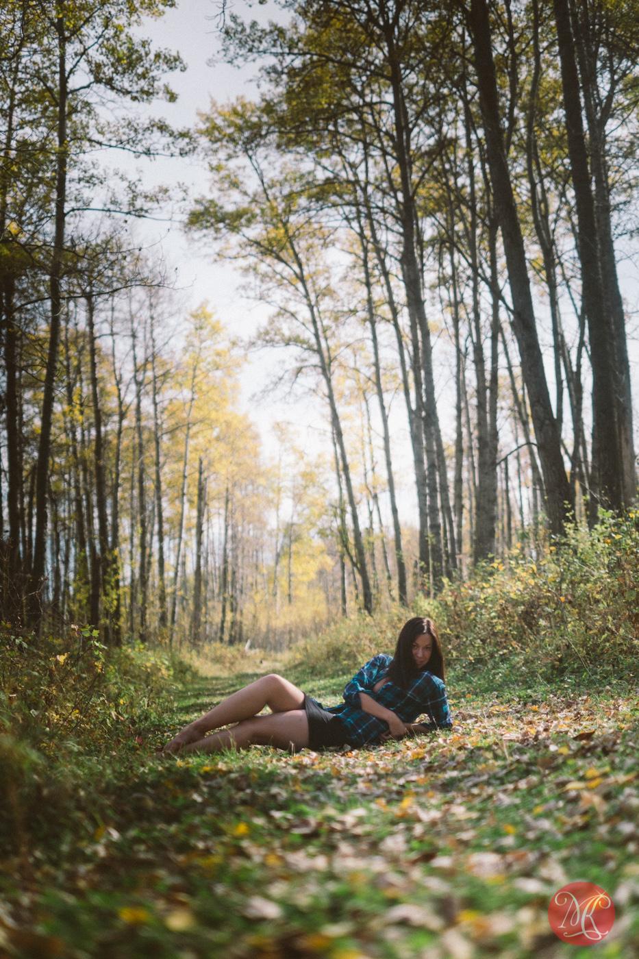 fall park alberta lifestyle edmonton photography