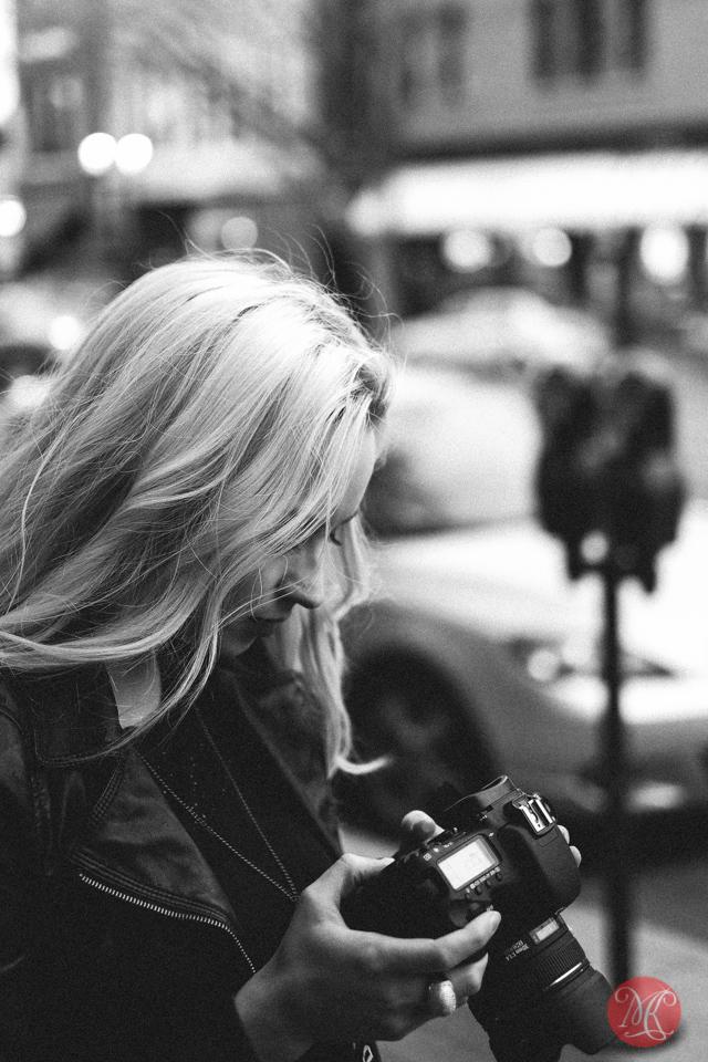 candid street photographer edmonton