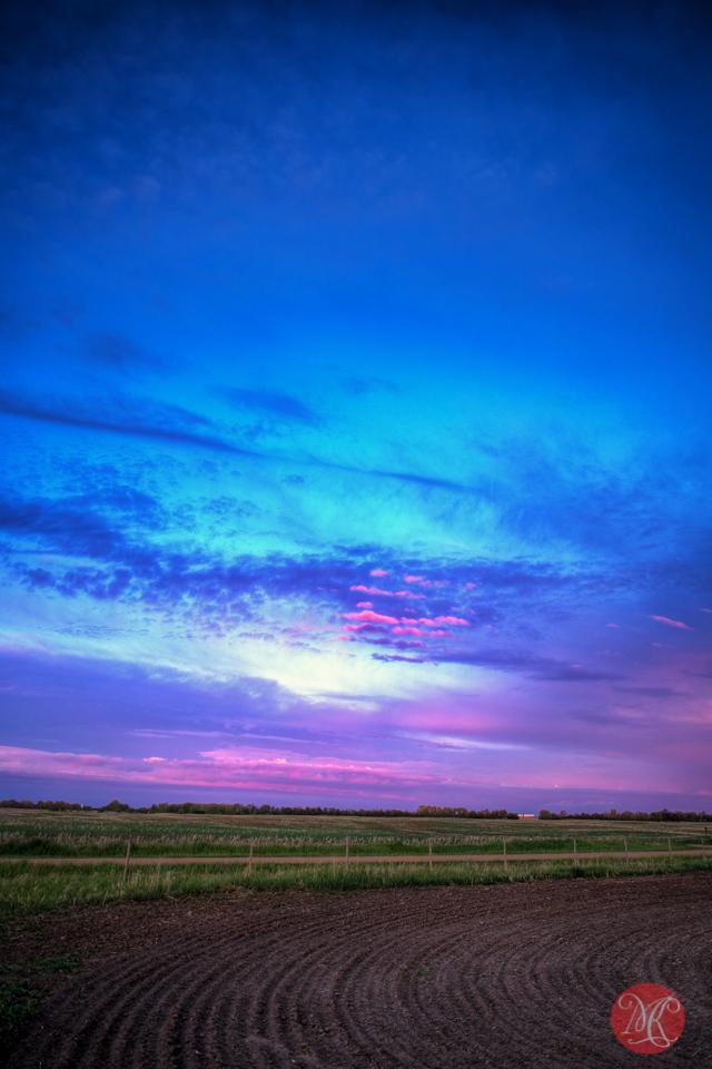 alberta-landscape-photography-sunset-summer