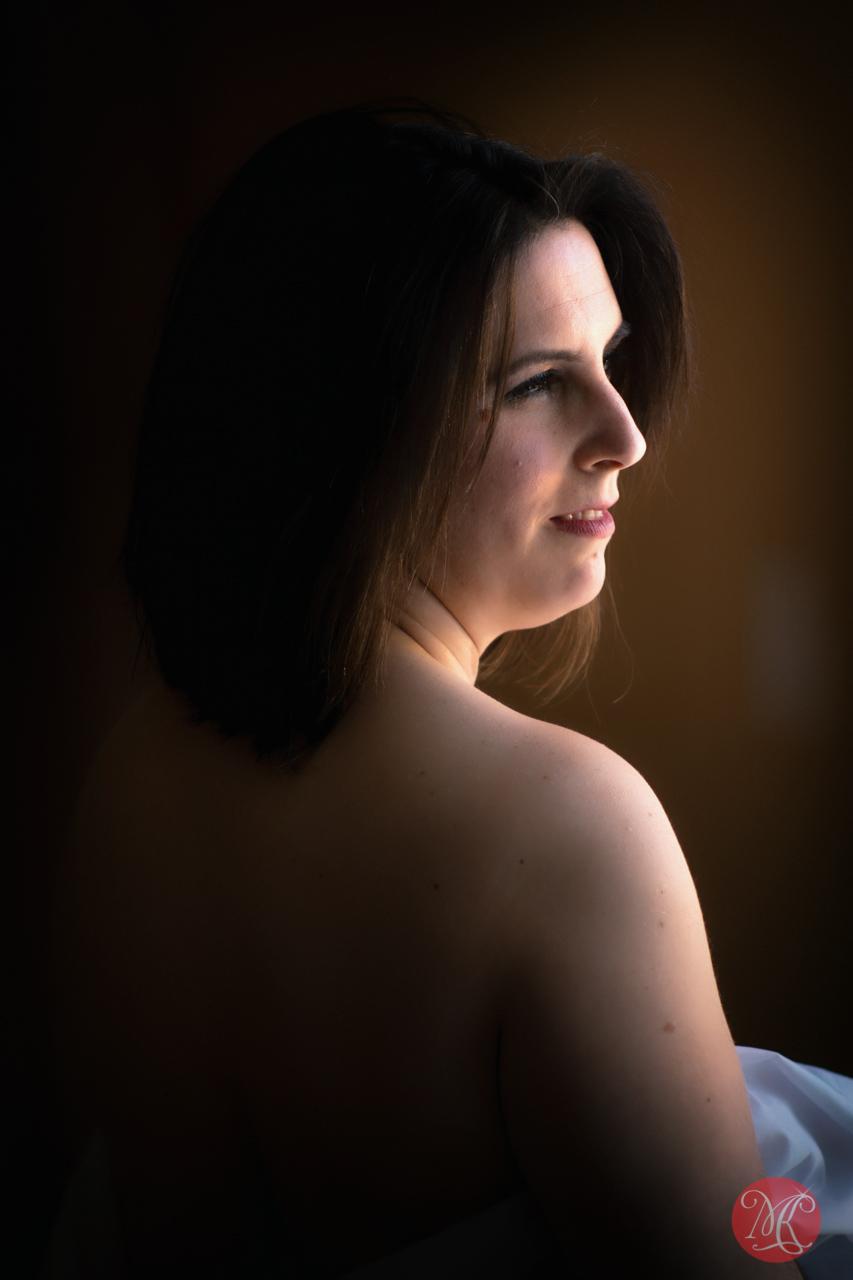 edmonton alberta boudoir photographer