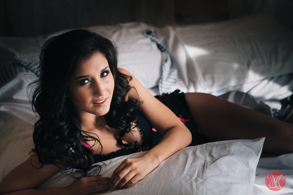 lingerie sexy boudoir edmonton