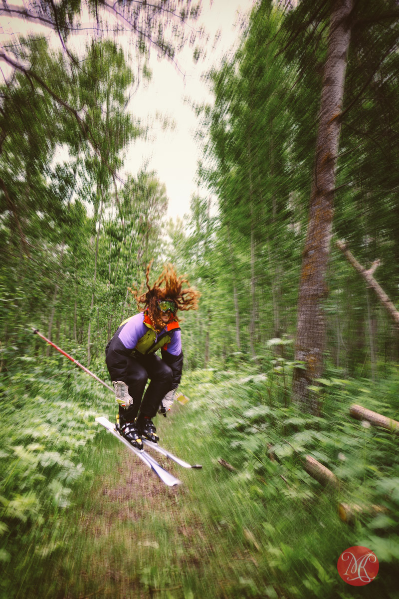 summer,ski,lifestyle,photography,edmonton