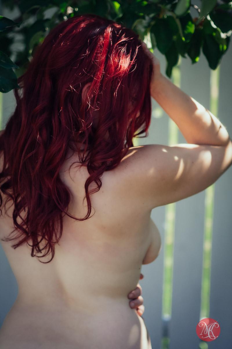 boudoir edmonton sensual woman sexy lingerie