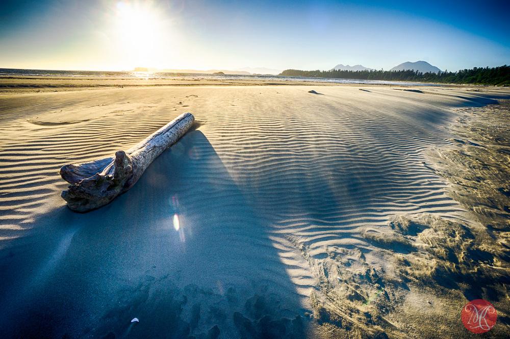 long,beach,bc,tavel,sea,landscape,photography 04