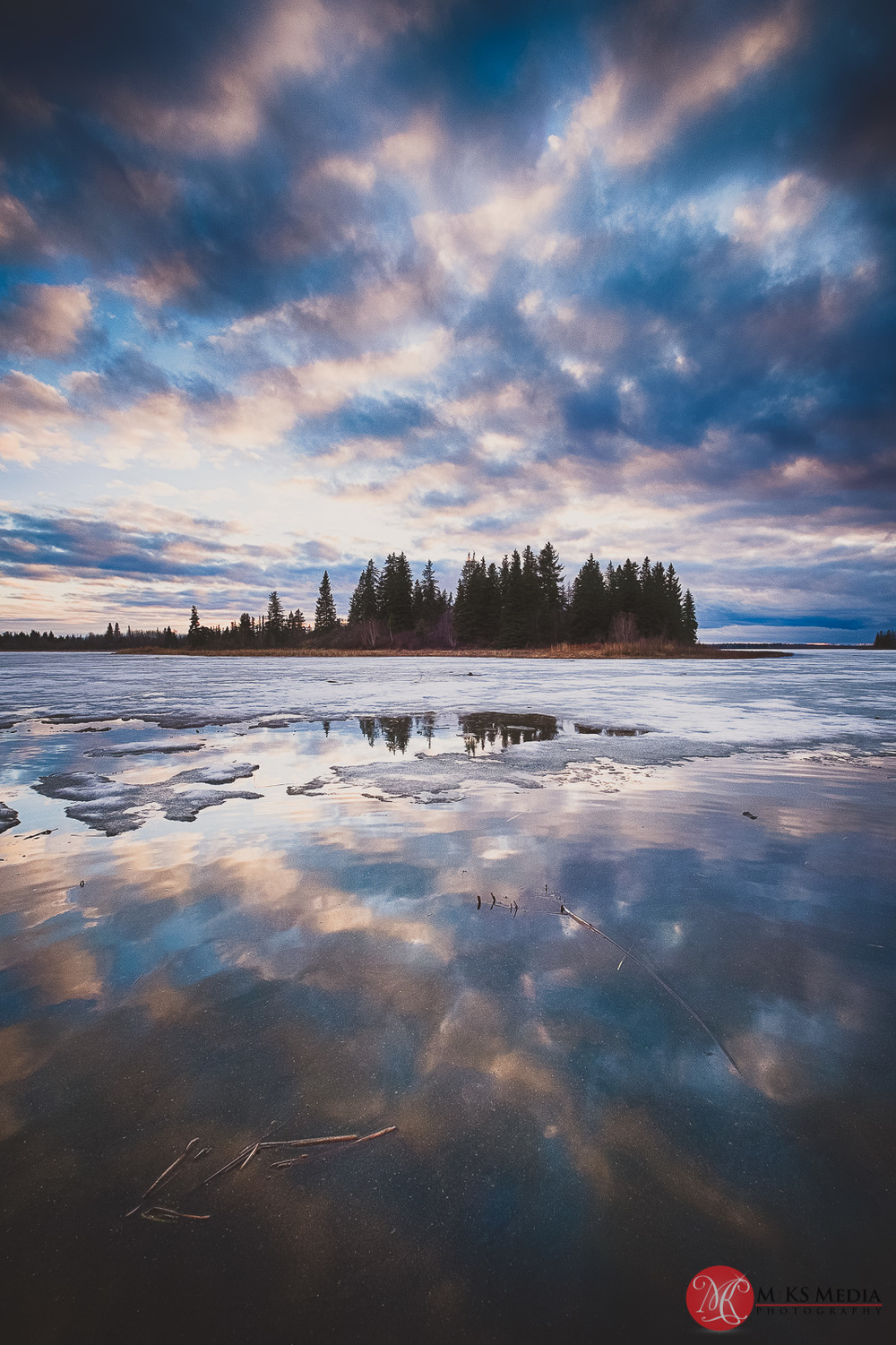 fuji,landscape,10-24,wide,alberta,outdoors,