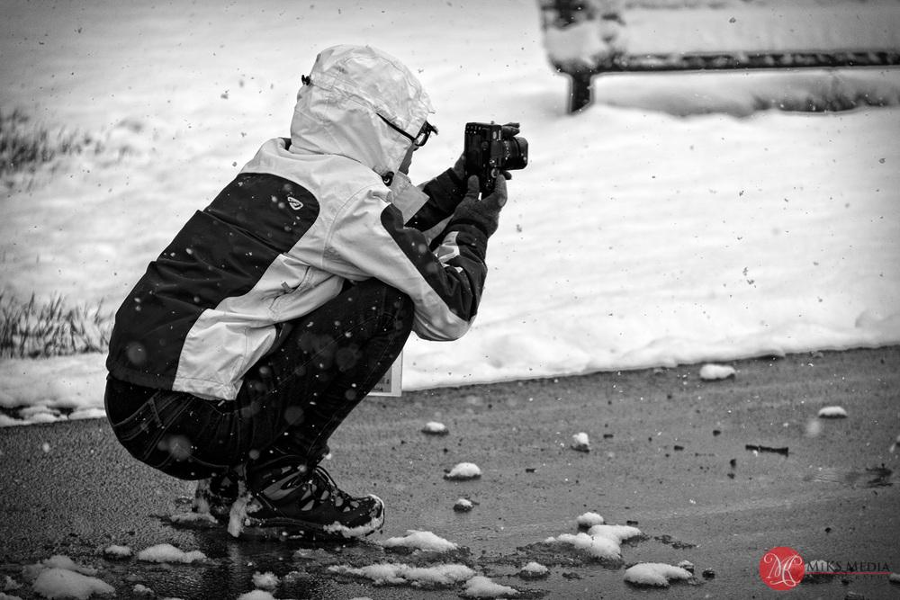 fujiguys fujifilm landscape people street photography