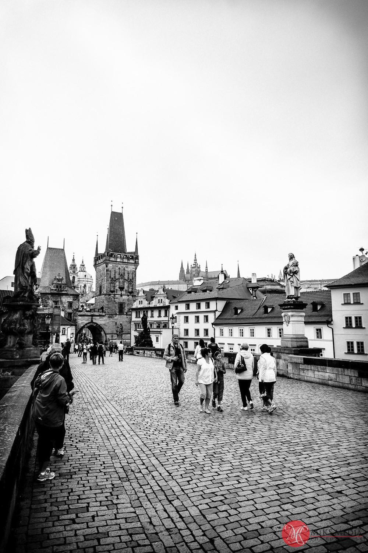 Streets-of-Prague-13.jpg