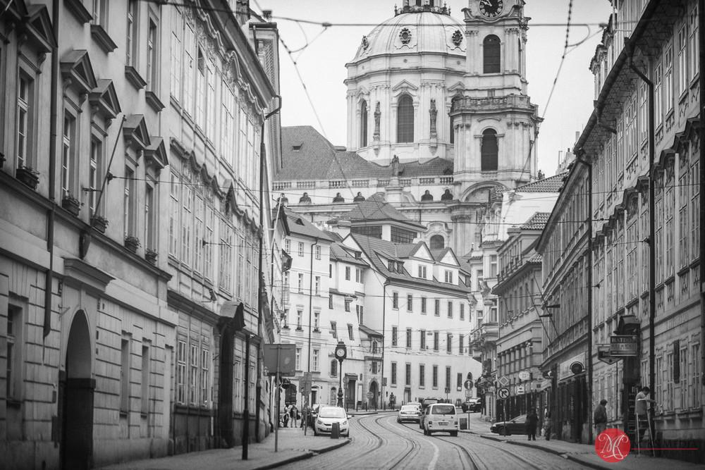 Streets-of-Prague-9.jpg