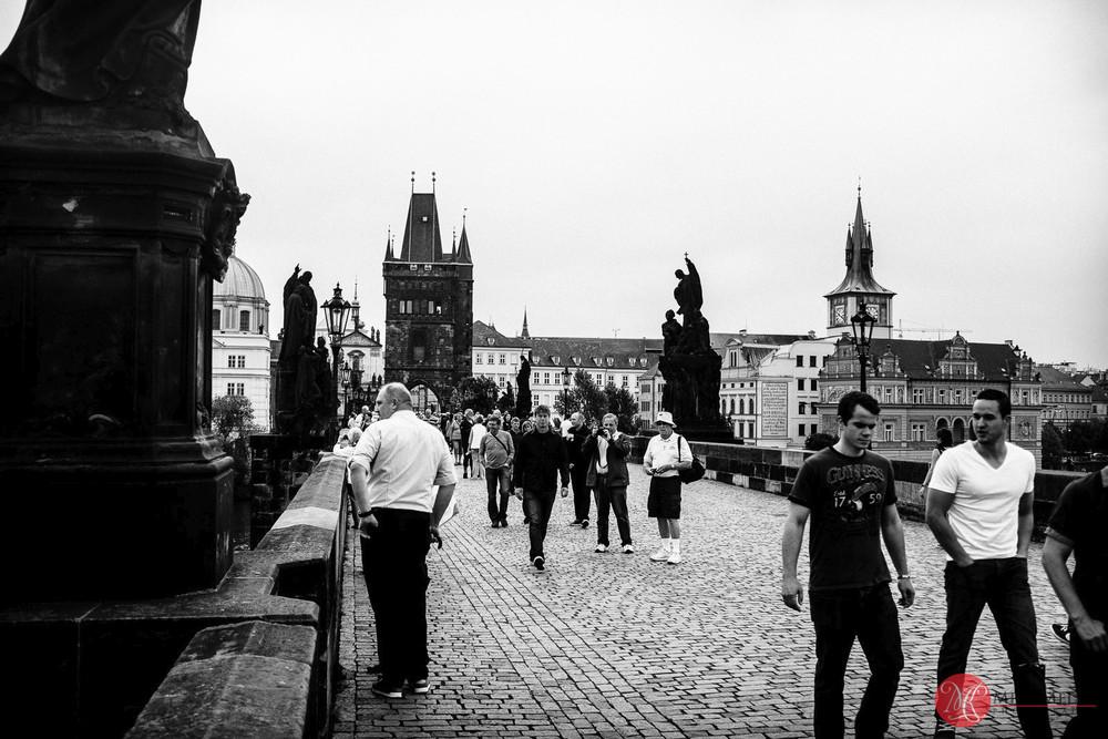 Streets-of-Prague-16.jpg