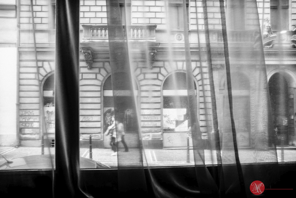 Streets-of-Prague-30.jpg
