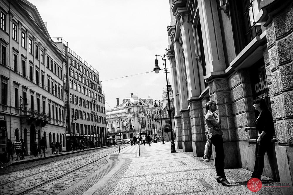Streets-of-Prague-33.jpg