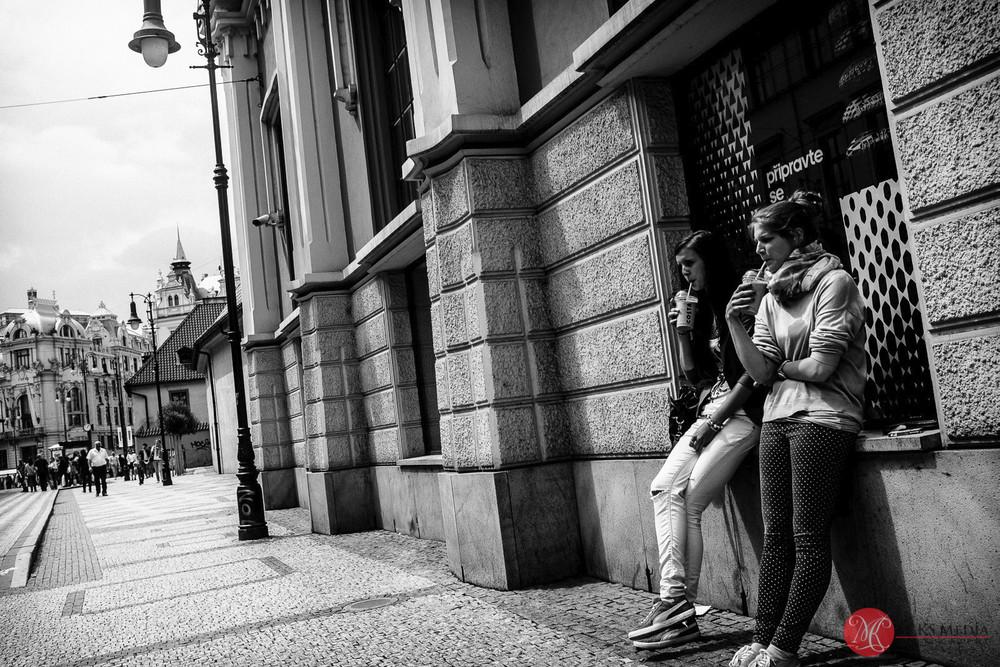 Streets-of-Prague-34.jpg