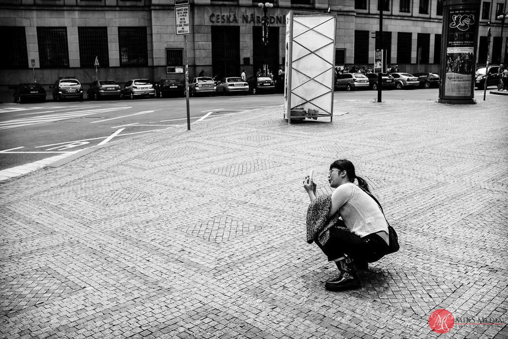 Streets-of-Prague-35.jpg