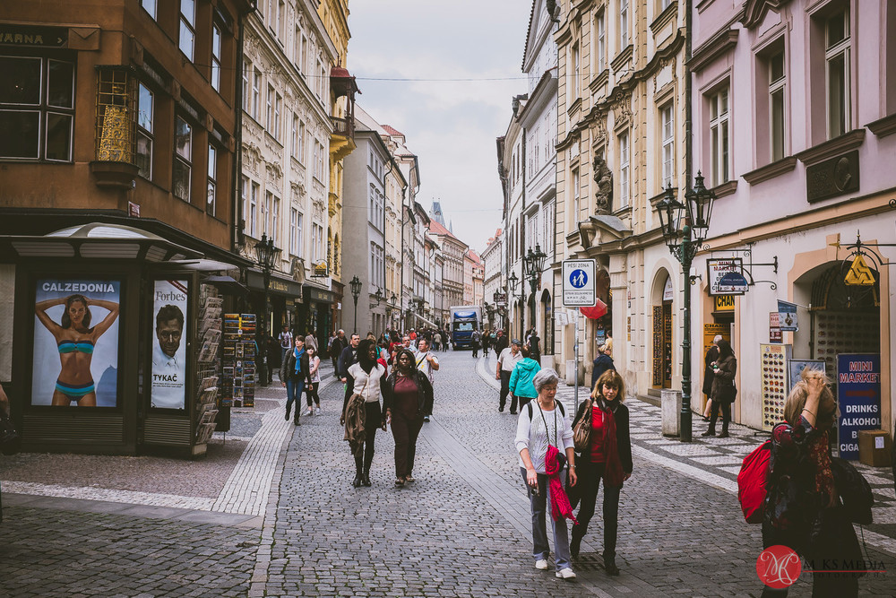 Streets-of-Prague-37.jpg