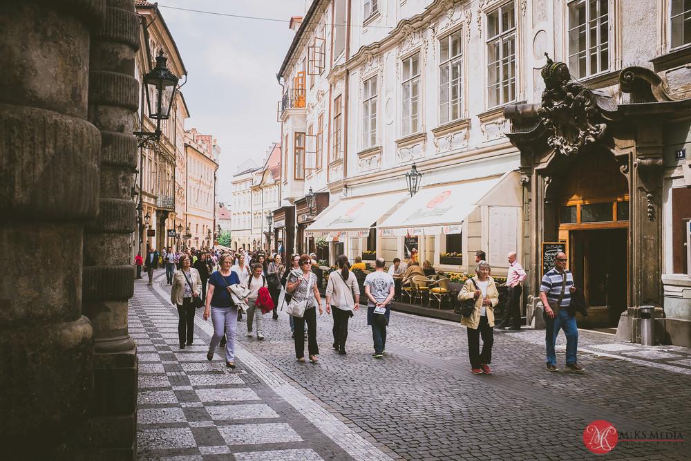 Streets-of-Prague-38.jpg