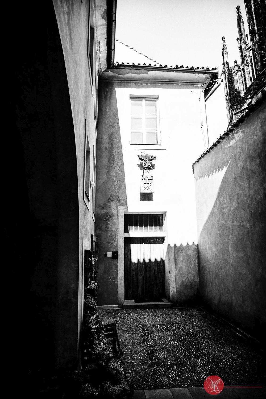 Streets-of-Prague-72.jpg