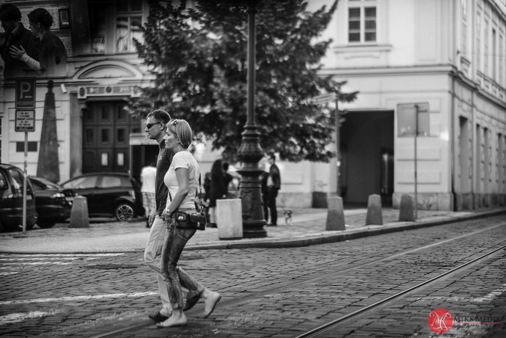 Streets-of-Prague-78.jpg