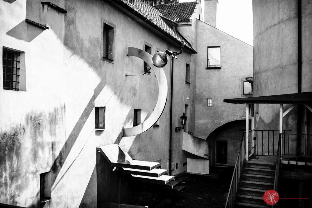 Streets-of-Prague-73.jpg
