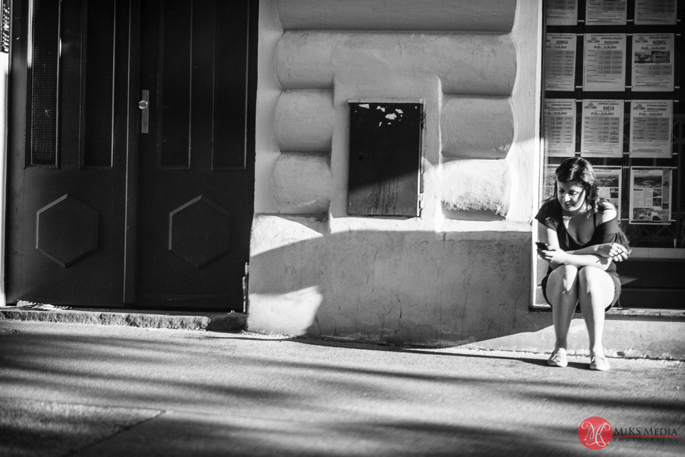 Streets-of-Prague-83.jpg